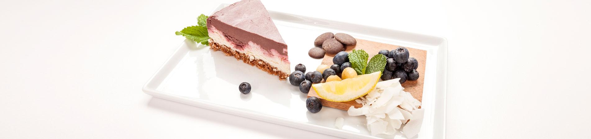 dessert-slider2