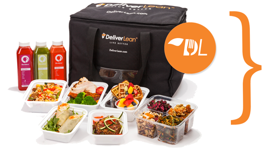 Diet meal plans delivered to your home juego