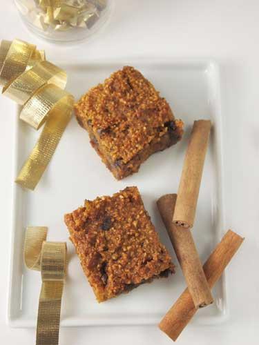 glutenfreepumpkinchocolatechipbars-web-2